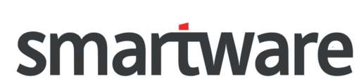 Job offers, jobs at Smartware