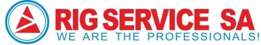 Locuri de munca la RIG SERVICE SA