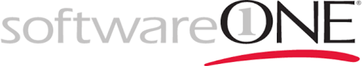 SoftwareOne Licensing Experts SRL
