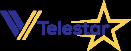 Locuri de munca la VV Telestar International Group SRL