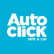 Locuri de munca la Autoclick