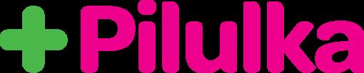 Stellenangebote, Stellen bei Pilulka Online SRL