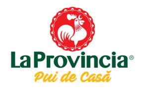 Job offers, jobs at AVICARVIL