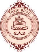 Locuri de munca la Tasty Shop