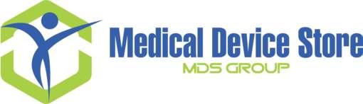 Stellenangebote, Stellen bei Medical Device Store