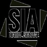 Locuri de munca la Sia Digital Signage