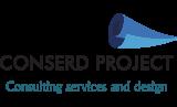 Locuri de munca la Conserd Project SRL