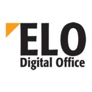 Locuri de munca la ELO DEVELOPMENT & SERVICES SRL