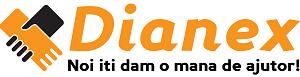 Locuri de munca la DIANEX SERV SRL