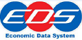 Ofertas de empleo, empleos en ECONOMIC DATA SYSTEM SRL