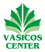 Locuri de munca la VASICOS CENTER S.R.L.
