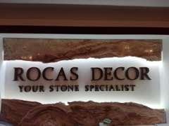 Stellenangebote, Stellen bei S.C. Rocas Decor