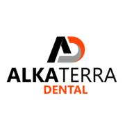 Locuri de munca la ALKATERRA DENTAL (Pitesti)