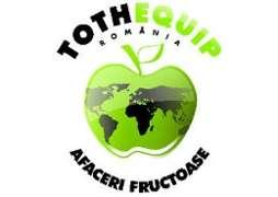 Oferty pracy, praca w Tothequip SRL
