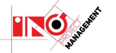 Locuri de munca la Ing Proiect Management