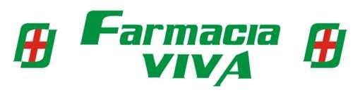 Locuri de munca la VIVAFARM