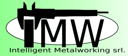 Job offers, jobs at IMW Intelligent Metalworking SRL