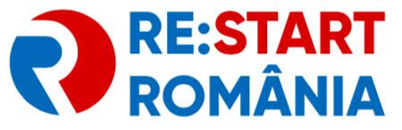 Locuri de munca la RE:START Romania