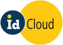 Job offers, jobs at idCloud
