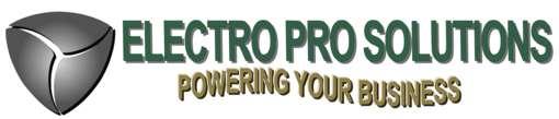 Stellenangebote, Stellen bei Electro Pro Solutions