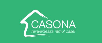 Locuri de munca la CASONA COMPAR SRL