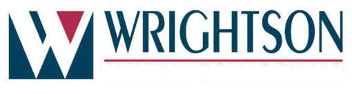 Stellenangebote, Stellen bei Wrightson Romania SRL