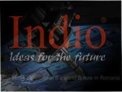 Job offers, jobs at Indio Srl
