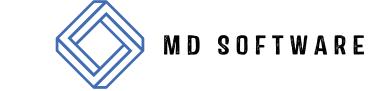 Locuri de munca la MD Software Brasov