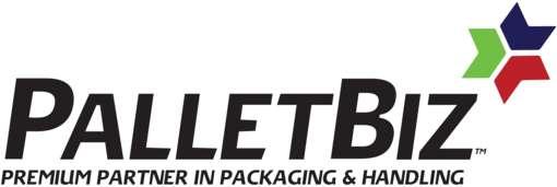 PalletBiz Franchising Kft