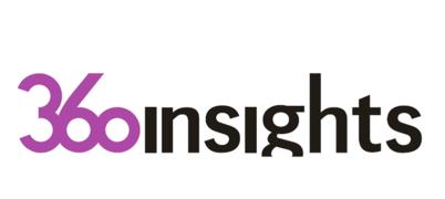 Állásajánlatok, állások 360insights