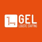 Offres d'emploi, postes chez Gel Groupe