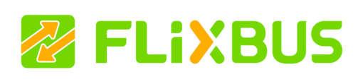 Locuri de munca la FlixBus RO SRL