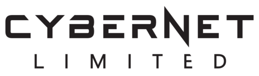 Cybernet Limited