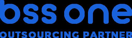 Locuri de munca la BSS-ONE