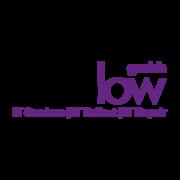 Weblow GmbH