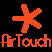 Locuri de munca la Airtouch New Media