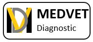 Stellenangebote, Stellen bei MEDVET DIAGNOSTIC SRL