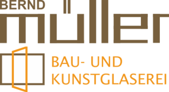 Job offers, jobs at Glaserei Bernd Müller GmbH