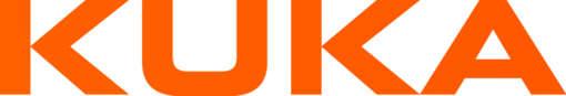 Locuri de munca la KUKA Automatizare Romania SRL