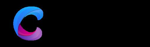 Campai GmbH