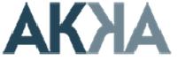 Offerte di lavoro, lavori a AKKA ROMSERV SRL