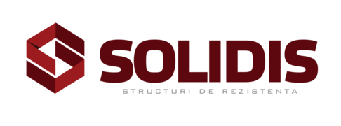 Locuri de munca la SOLIDIS Strcturi De Rezistenta
