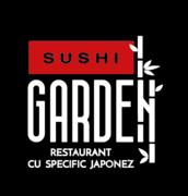 Stellenangebote, Stellen bei Sushi Garden SRL
