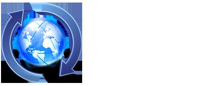 Ponude za posao, poslovi na KAPECO IDF Diagnostique immobilier
