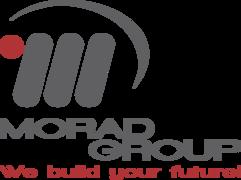 Job offers, jobs at MORAD GROUP