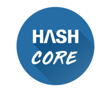 Job offers, jobs at HashCore