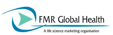 Locuri de munca la FMR Global Health