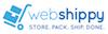 Locuri de munca la Webshippy