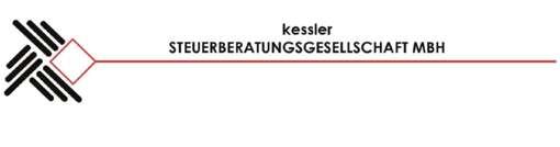 Job offers, jobs at Keßler Steuerberatungsgesellschaft mbH