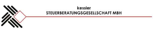 Stellenangebote, Stellen bei Keßler Steuerberatungsgesellschaft mbH